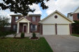Photo of 6431 Box Bluff Court, Sugar Land, TX 77479 (MLS # 67595990)