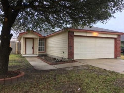 Photo of 16023 Old River Road, Channelview, TX 77530 (MLS # 67733620)