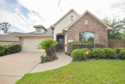 Photo of 27027 Crown Rock Drive, Kingwood, TX 77339 (MLS # 67856840)