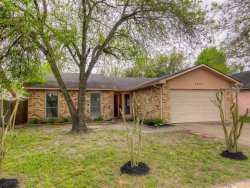 Photo of 5607 Harper Forest Drive, Houston, TX 77088 (MLS # 67881806)