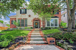 Photo of 6110 Peachtree Hill Court, Kingwood, TX 77345 (MLS # 68243339)