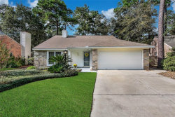 Photo of 55 Sandpebble Drive, The Woodlands, TX 77381 (MLS # 68430450)