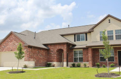 Photo of 12251 Dona Lane, Houston, TX 77044 (MLS # 68578909)