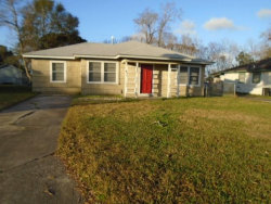 Photo of 1241 Chevy Chase Drive, Angleton, TX 77515 (MLS # 68583952)