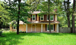 Photo of 2115 W Lacey Oak Circle, The Woodlands, TX 77380 (MLS # 68665975)