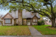 Photo of 16222 Lakeview Drive, Jersey Village, TX 77040 (MLS # 68700513)