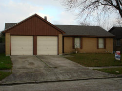 Tiny photo for 1418 Littleport Lane, Channelview, TX 77530 (MLS # 68898315)