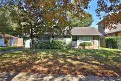 Photo of 4714 Wedgewood Drive, Bellaire, TX 77401 (MLS # 69112636)
