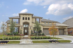 Photo of 19011 Cove Manor Drive, Cypress, TX 77433 (MLS # 6914442)