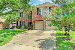 Photo of 4515 Mimosa Drive, Bellaire, TX 77401 (MLS # 69348668)