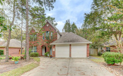 Photo of 26 Lamps Glow Place, The Woodlands, TX 77382 (MLS # 69774005)