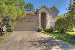 Photo of 10 Quillwood Place, The Woodlands, TX 77354 (MLS # 69793761)