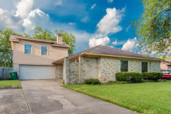 Photo of 11714 Moonmist Drive, Houston, TX 77072 (MLS # 69932834)