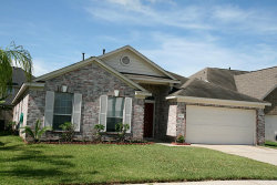 Photo of 707 Winter Pines Court, Spring, TX 77373 (MLS # 69968440)