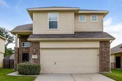 Photo of 23630 Maple View Drive, Spring, TX 77373 (MLS # 70056471)