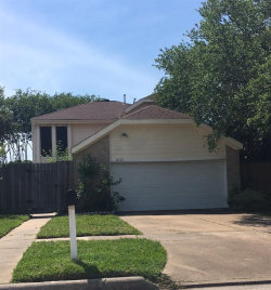 Photo of 12110 Meadow Valley Lane, Meadows Place, TX 77477 (MLS # 70058897)
