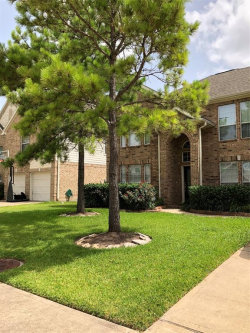 Photo of 7506 Eastwood Lake Lane, Richmond, TX 77407 (MLS # 70115004)