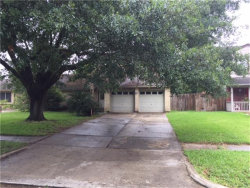 Photo of 15115 Silverman Street, Houston, TX 77598 (MLS # 70116885)