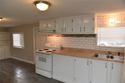 Tiny photo for 1931 Lori Lane, Channelview, TX 77530 (MLS # 7020603)