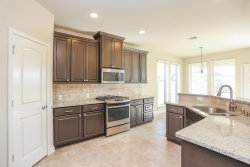 Tiny photo for 13602 Baybreeze Valley Lane, Pearland, TX 77584 (MLS # 70360271)