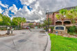 Photo of 5657 Oasis Palm, Houston, TX 77021 (MLS # 70387010)