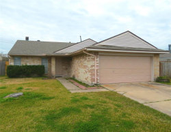 Photo of 3806 Duquesne Lane, Pasadena, TX 77505 (MLS # 70407310)