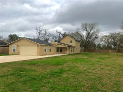 Photo of 15423 S Brentwood Street, Channelview, TX 77530 (MLS # 70600568)