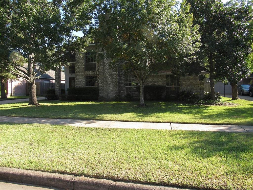 Photo for 16217 Smith Street, Jersey Village, TX 77040 (MLS # 70624483)