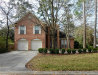 Photo of 66 Trestletree Place, The Woodlands, TX 77380 (MLS # 70759343)
