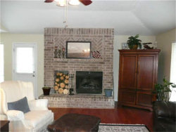 Tiny photo for 324 Knoll Forest Drive, League City, TX 77573 (MLS # 70907331)