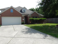 Photo of 923 Brady Bend Drive, Spring, TX 77373 (MLS # 70976094)