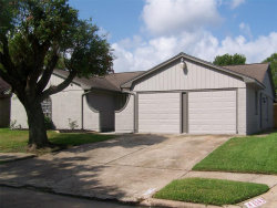Photo of 1339 Leadenhall Circle, Channelview, TX 77530 (MLS # 71043968)
