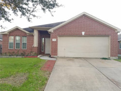 Photo of 21554 KINGS BEND, Kingwood, TX 77339 (MLS # 71082336)
