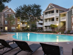 Photo of 1415 Eldridge Parkway, Unit 0816, Houston, TX 77077 (MLS # 71719403)