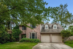 Photo of 6507 Ivory Ash Court, Humble, TX 77346 (MLS # 71902786)