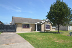 Photo of 11522 High Star Drive, Houston, TX 77072 (MLS # 71971418)