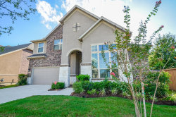 Photo of 3302 Indigo Acres Court, Katy, TX 77494 (MLS # 72043349)