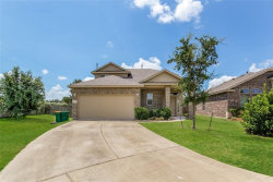 Photo of 2201 Jefferson Crossing Drive, Conroe, TX 77304 (MLS # 72075881)