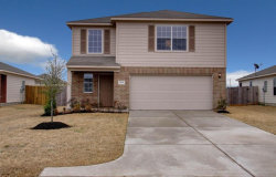 Photo of 29031 Village Creek Loop, Spring, TX 77386 (MLS # 72145881)