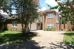 Photo of 12410 Brook Meadows Lane, Meadows Place, TX 77477 (MLS # 72224504)