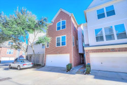 Photo of 2331 Ann Street, Houston, TX 77003 (MLS # 72249345)