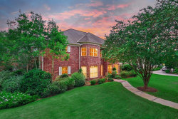 Photo of 5322 Holly Street, Bellaire, TX 77401 (MLS # 72282737)