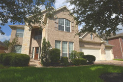 Photo of 26814 Rockwood Park Lane, Cypress, TX 77433 (MLS # 72341946)