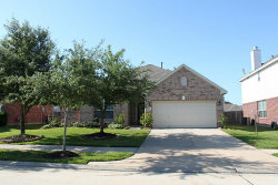Photo of 20918 Golden Sycamore, Cypress, TX 77433 (MLS # 72410389)