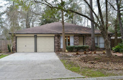 Photo of 51 E Mistybreeze Circle, The Woodlands, TX 77381 (MLS # 7256750)