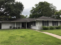 Photo of 5346 Schumacher Lane, Houston, TX 77056 (MLS # 72576948)