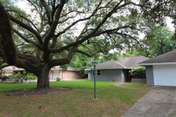 Tiny photo for 15901 Jersey Drive, Jersey Village, TX 77040 (MLS # 72611258)