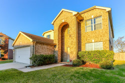 Photo of 7022 Falling Cherry Place, Houston, TX 77049 (MLS # 72778364)