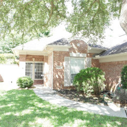 Photo of 3646 Cape Forest Drive, Kingwood, TX 77345 (MLS # 72821509)