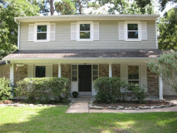 Photo of 42 S S Woodstock Circle Drive, The Woodlands, TX 77381 (MLS # 73009825)